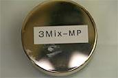 3Mix-MPの調合・保管 - 4