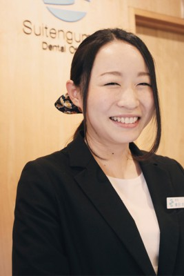 shimada01